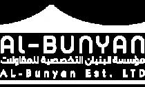 Al Bunyan Establishment limited