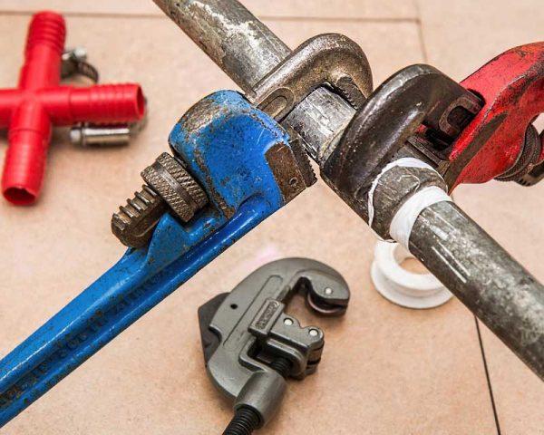 plumbing-about.jpg